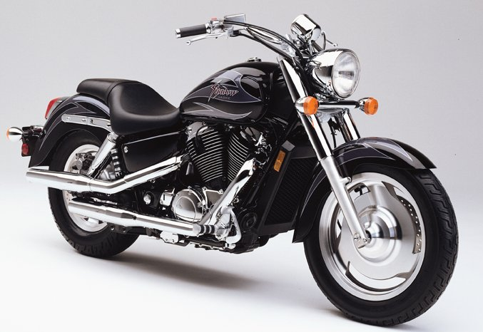 Honda Shadow Sabre 1100 677 x 466 · 62 kB · jpeg
