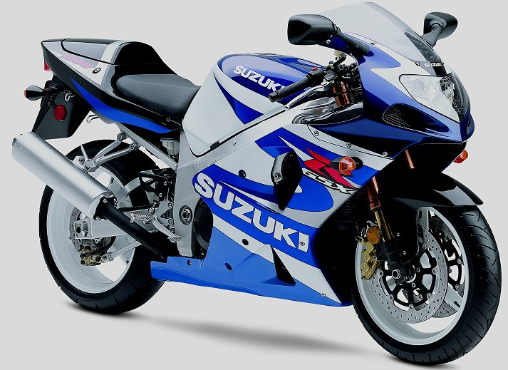 2001 suzuki gsx r1000 preview. Black Bedroom Furniture Sets. Home Design Ideas