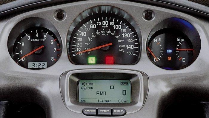 Wing Mand 2001 Honda Gold Features And Controls Rhmotorcycledaily: 2002 Honda Gl1800 Knock Sensor Location At Gmaili.net
