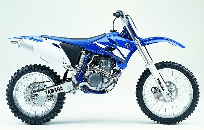 yamaha introduces radically new four strokes