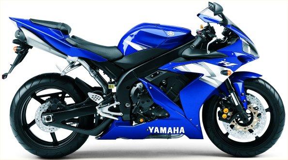 yamaha announces all-new 2004 yzf-r1