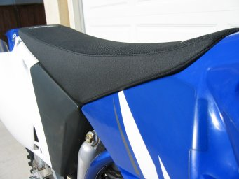 Md Product Review Sdg Mx High Foam Seat