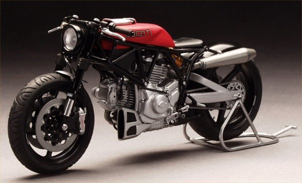 ducati design contest, or, a bunch of cool stuff « motorcycledaily