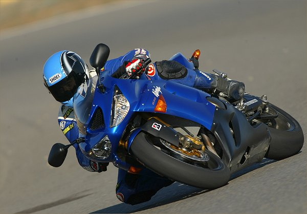 2005 kawasaki zx-6r: md first ride – supersport or superbike