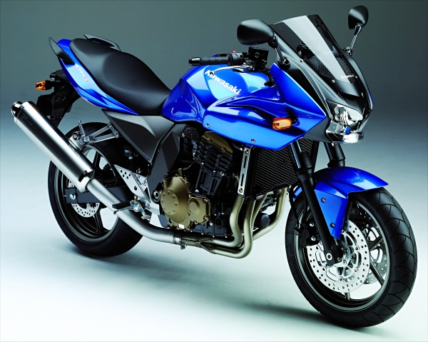 kawasaki u2011z750s blue bike super   heavy bikes kawasaki z750s owners manual kawasaki z750s owners manual