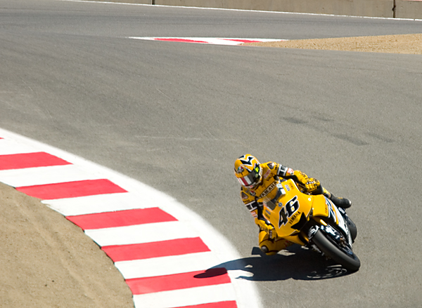 MotoGP Riders Meet Laguna Seca « MotorcycleDaily.com – Motorcycle News, Editorials, Product ...