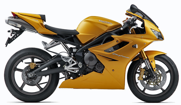 md preview: 2006 triumph daytona 675 « motorcycledaily