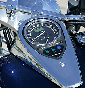 Cool Md First Ride 2006 Kawasaki Vulcan 900 Classic And Classic Alphanode Cool Chair Designs And Ideas Alphanodeonline