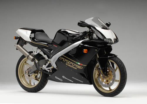 Cagiva Mito 500  Will This Lightweight Street Single Come to the U.S.  035d0493191ed