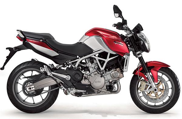 automatic transmission motorcycles car interior design. Black Bedroom Furniture Sets. Home Design Ideas