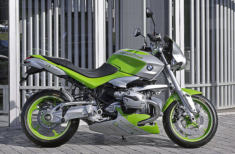 ac schnitzer for bmw motorcycles « motorcycledaily