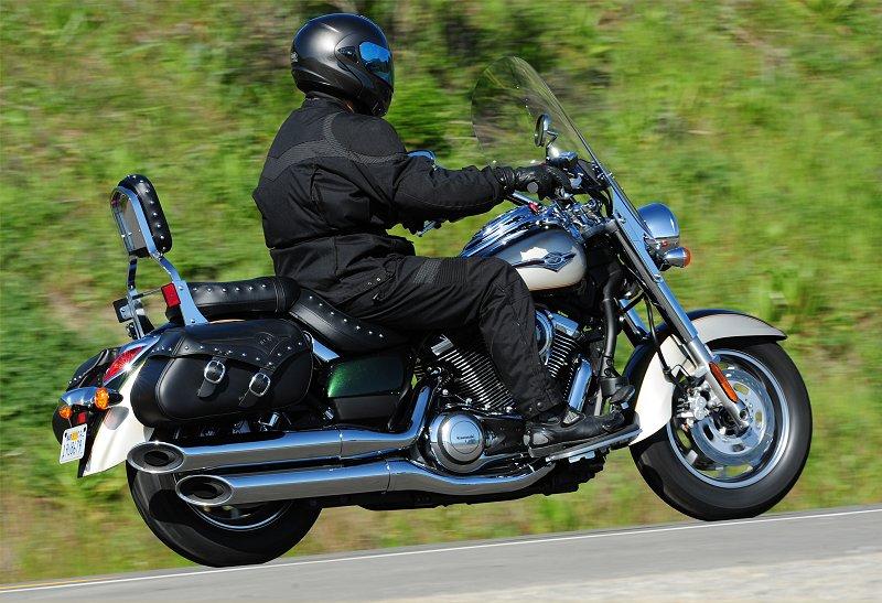 Accesorios amp Partes de Motos Honda Yamaha Kawasaki