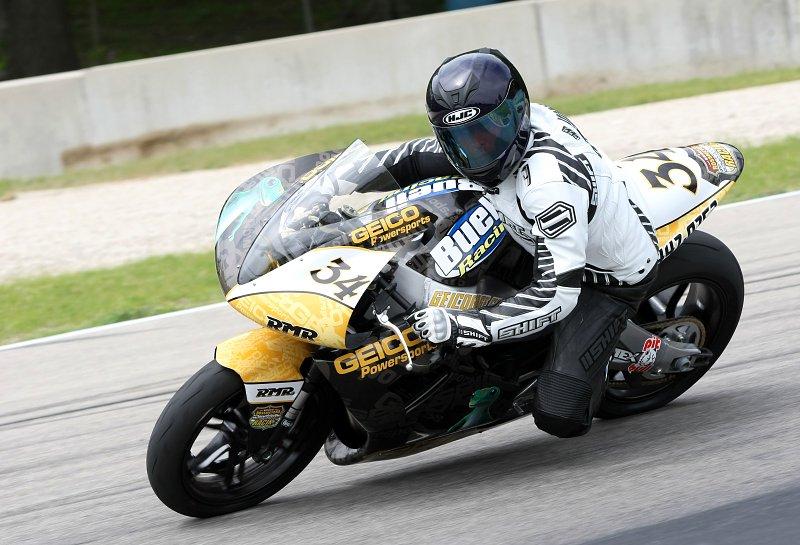 262cbc4cf7a3e Buell 1125R Daytona Sportbike Racer: MD Ride Report ...