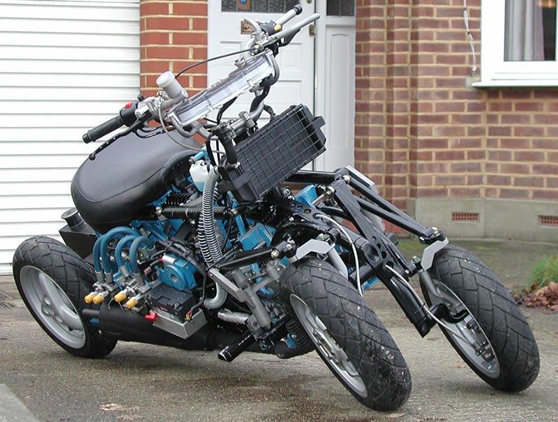 4mc future scoot motorcycle news. Black Bedroom Furniture Sets. Home Design Ideas