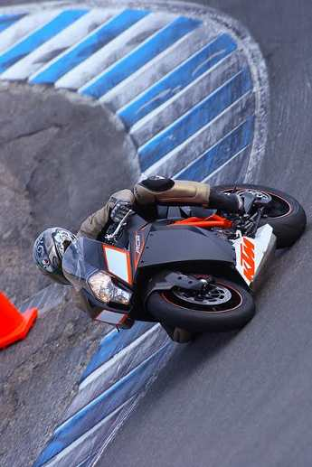 2010 ktm rc8 r: md first ride « motorcycledaily – motorcycle