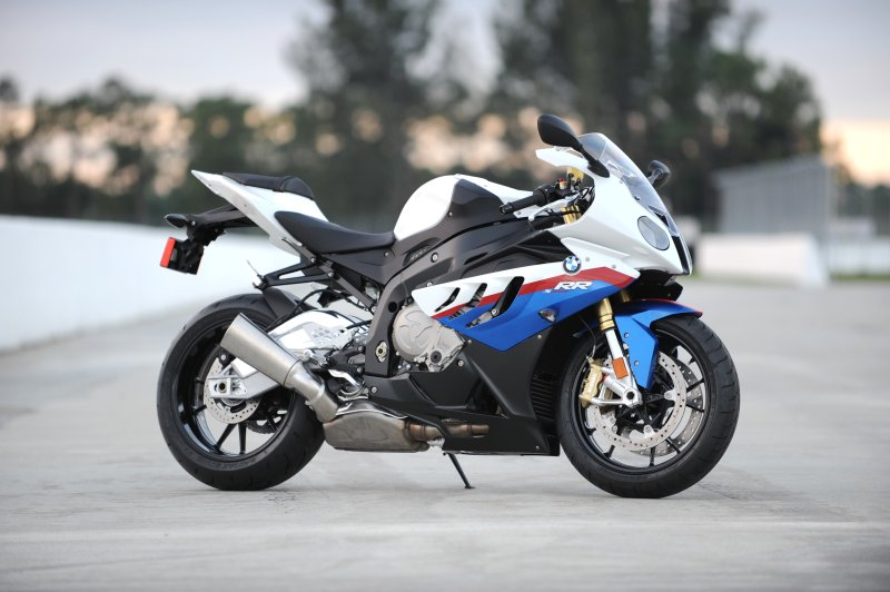 List Of Synonyms And Antonyms Of The Word 2010 Bmw 1000rr