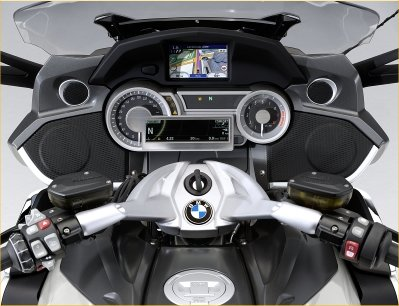 BMW SixCylinder Tourer Official Pics And Specs Updated - 6 cylinder bmw
