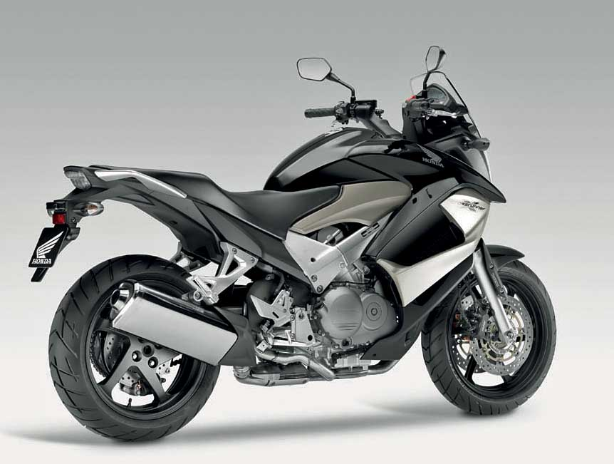 motorcycle automatic trans images - reverse search