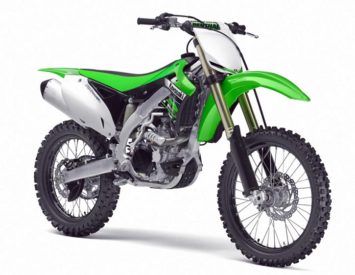 051711bottom 2012 kawasaki motocrossers feature new tech dual injectors and  at bayanpartner.co