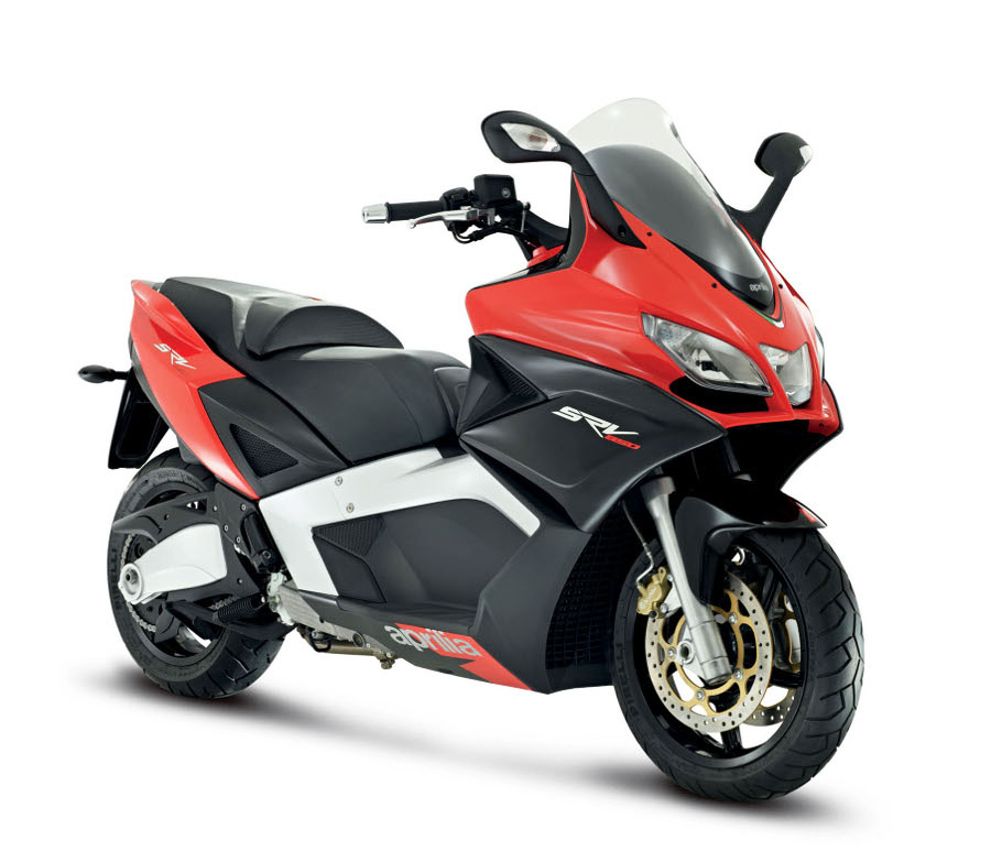 aprilia unveils srv 850 maxiscooter motorcycle news editorials. Black Bedroom Furniture Sets. Home Design Ideas