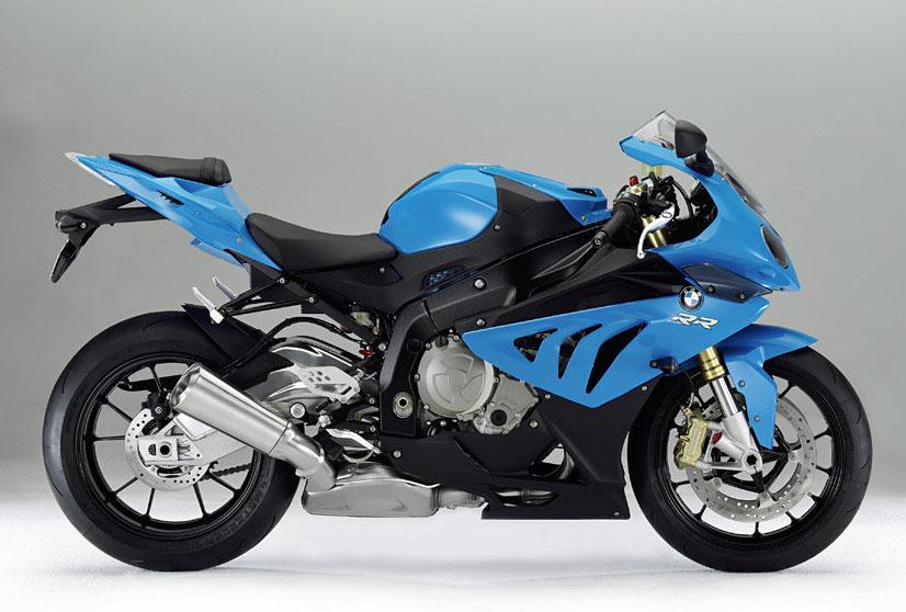 bmw s100rr 2012 updates speedzilla motorcycle message forums. Black Bedroom Furniture Sets. Home Design Ideas