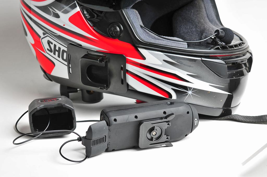 md product review drift hd170 stealth pov camera