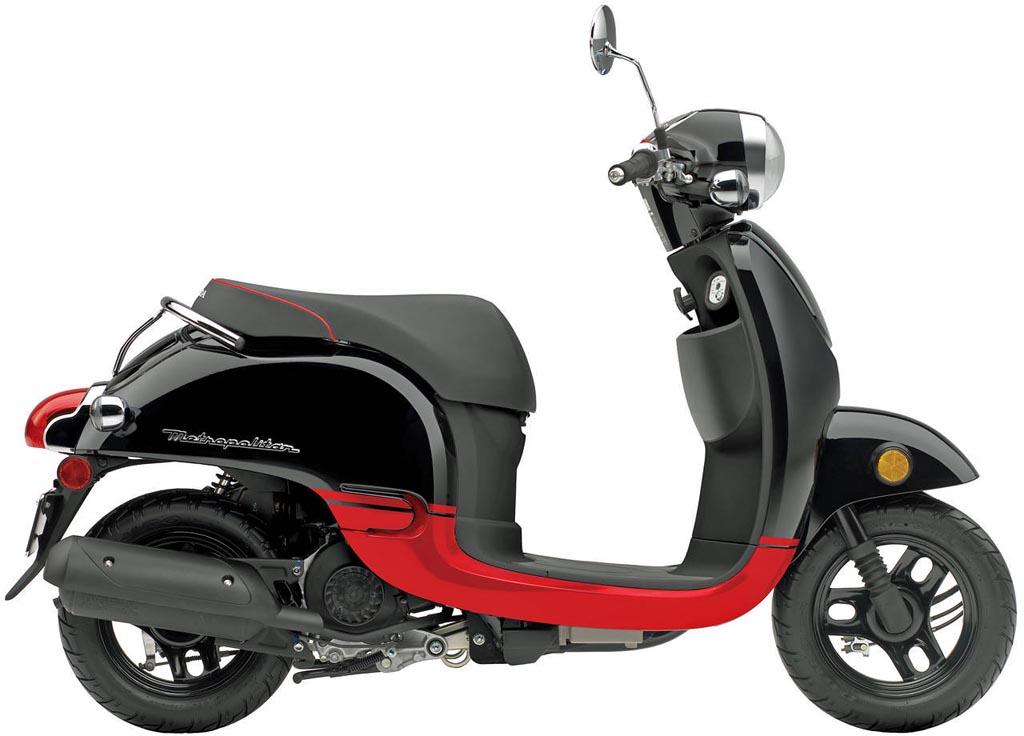 Home » Honda Pcx 150 Thailand Price 2013
