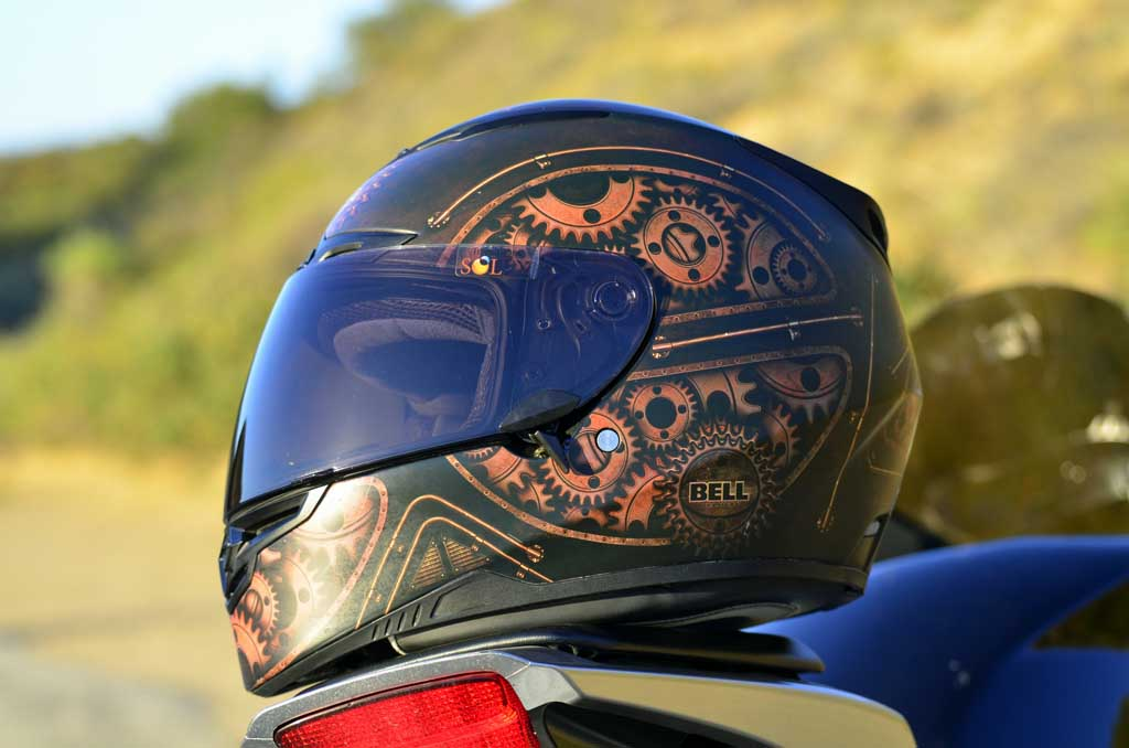 """the motorcycle helmet law debate essay The state of virginia is one of the 21 states that enforce the """"universal helmet law"""" wherein all motorcycle riders are required not only to wear a helmet, but a face shield and safety glasses as well."""