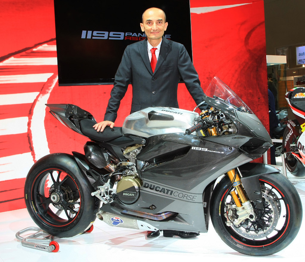 Ducati Panigale Rs13 Top Speed Ducati Panigale 1199 Rs13