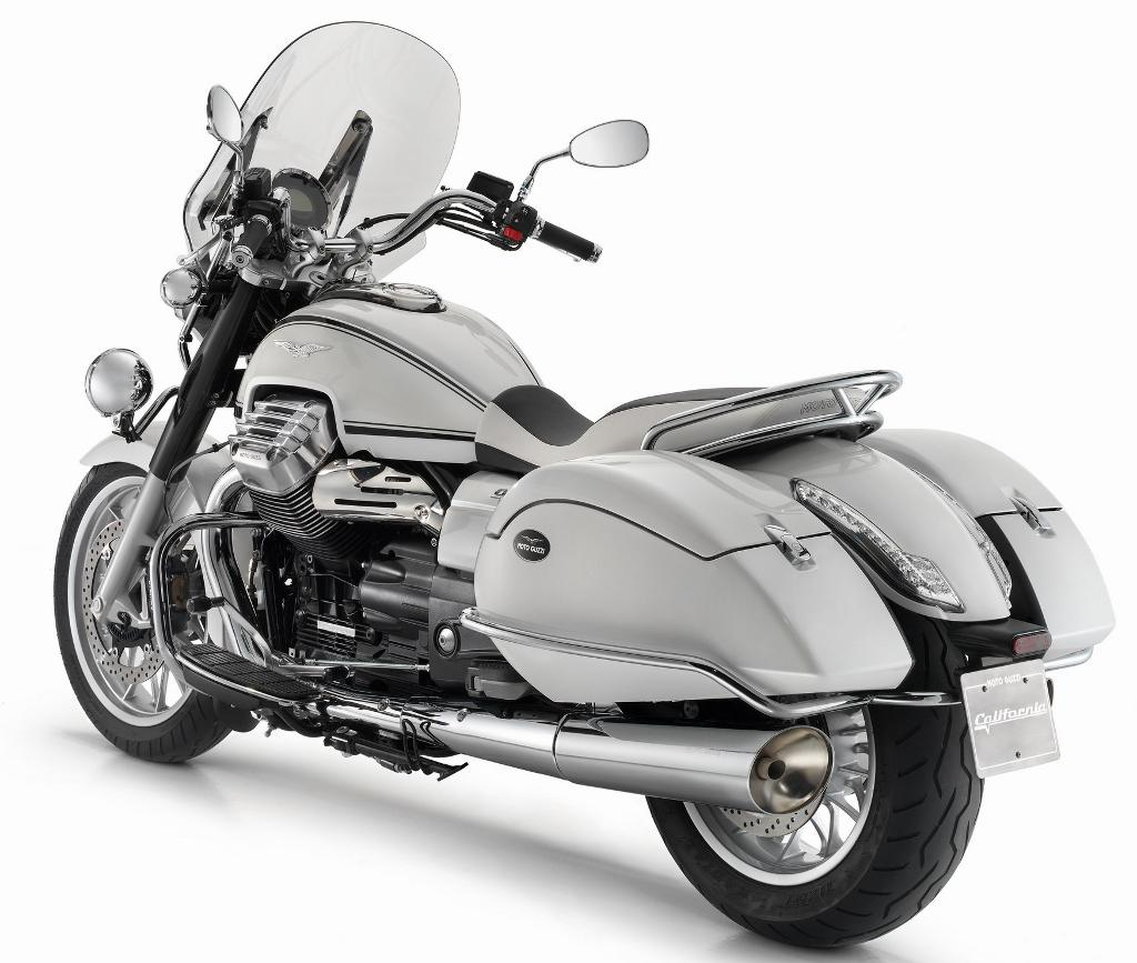 md first ride 2013 moto guzzi california 1400 motorcycle news. Black Bedroom Furniture Sets. Home Design Ideas