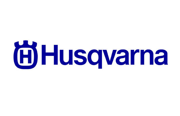 husqvarna motorcycles logo. less than three months after bmw sold husqvarna to ktm\u0027s stefan pierer, workers took the street today in community of biandronno, varese, motorcycles logo