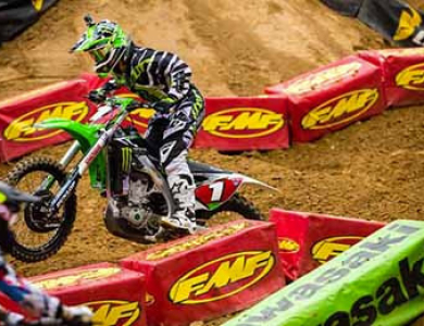 Villopoto_Houston-SX
