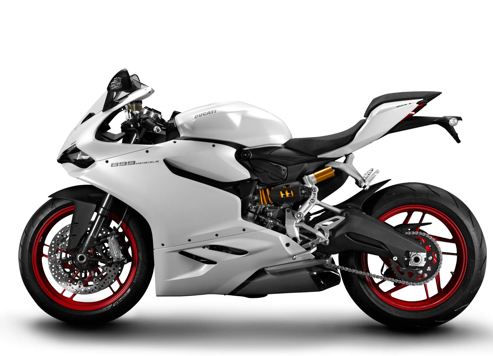 ducati unveils 2014 899 panigale. Black Bedroom Furniture Sets. Home Design Ideas