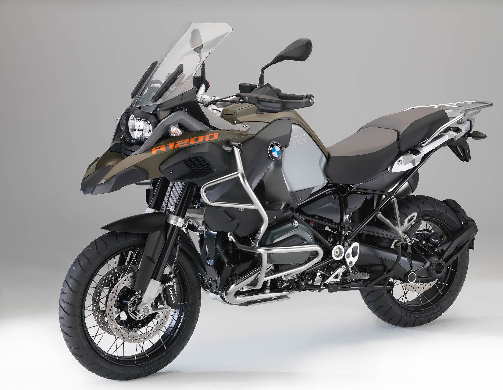 bmw announces r 1200 gs adventure the ultimate adventure tourer motorcycl. Cars Review. Best American Auto & Cars Review