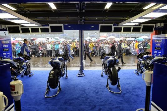 Yamaha_Motegi MotoGP