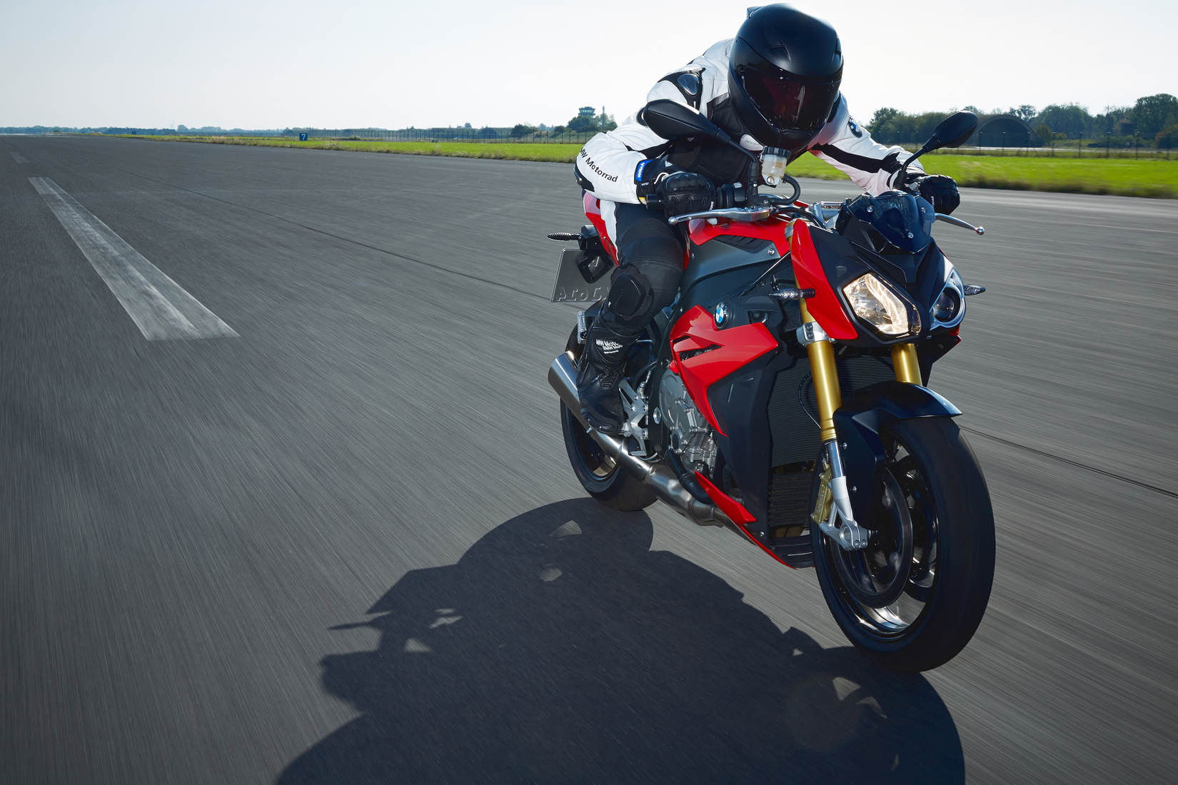 BMW_S1000R_middle