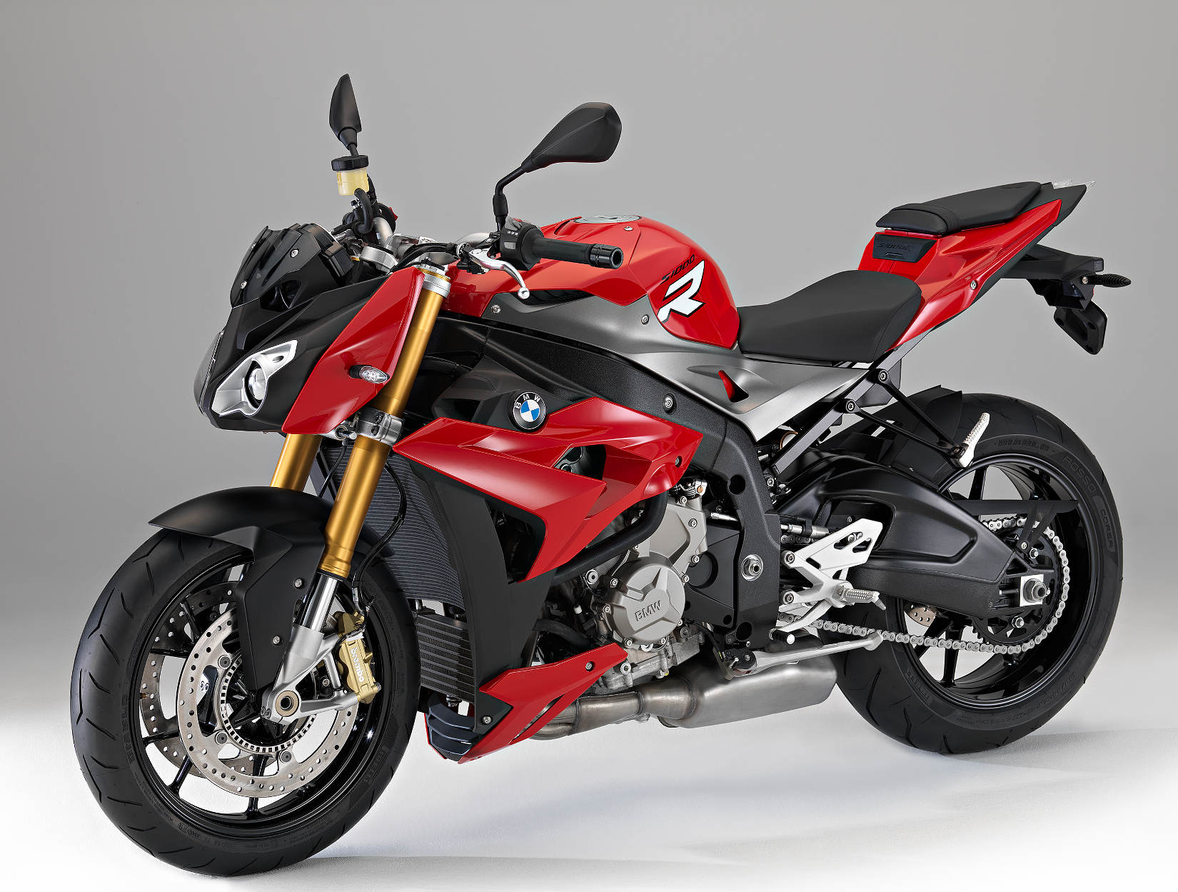 Naked BMW S 1000 R Revealed « MotorcycleDaily.com – Motorcycle News ...