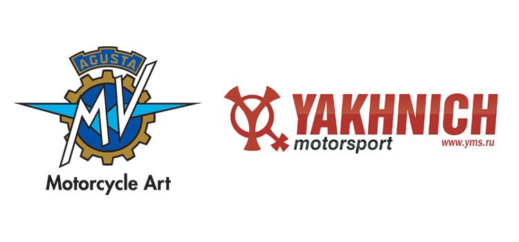 mv_agusta_-_yakhnich_motorsport