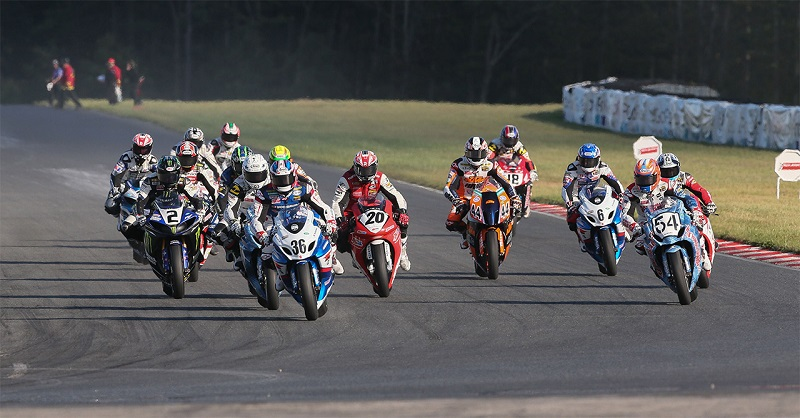 2015-plans-ama-pro-road-racing
