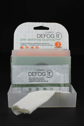 Pic-- Defog It