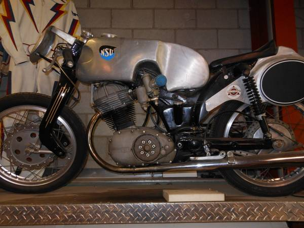 Craigslist Craziness Best Collection Ever Motorcycledaily Com