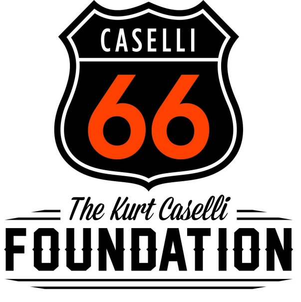 KC Foundation