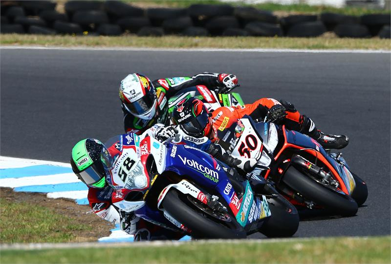 wsb1eugene-laverty31