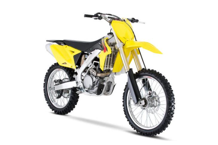 2015_RM-Z450