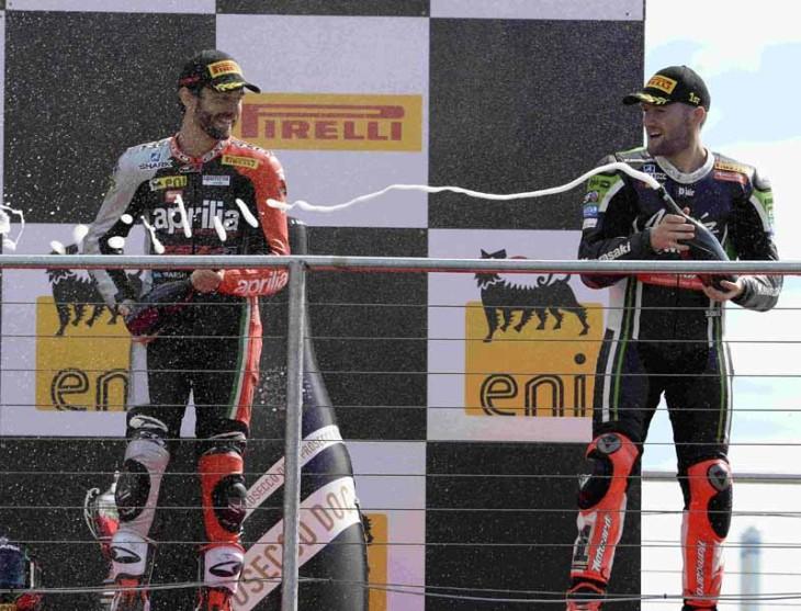 Sykes Guintoli podium2