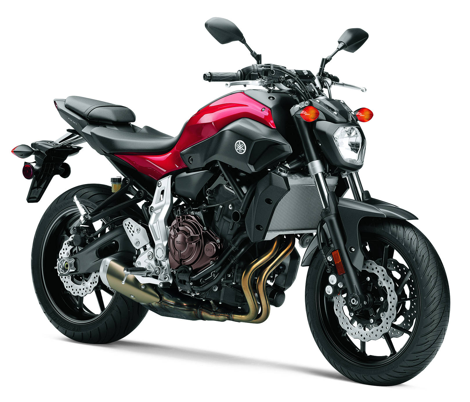 2017 Yamaha Fz 10 Bike Lowest S Around Central Florida Powersports