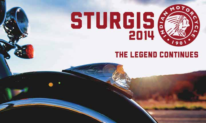 sturgis-2014-events-image