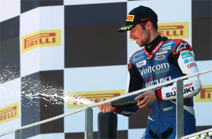wsb6eugene-laverty48