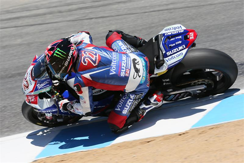 wsb9alex-lowes7