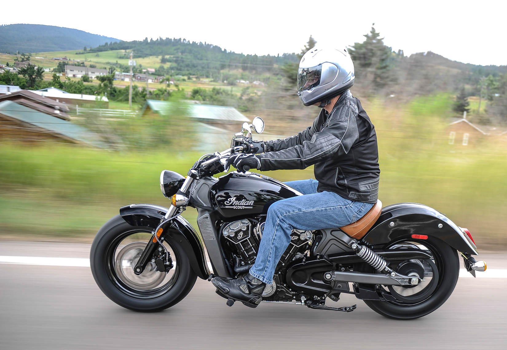2015 indian scout md first ride motorcycle news editorials product. Black Bedroom Furniture Sets. Home Design Ideas